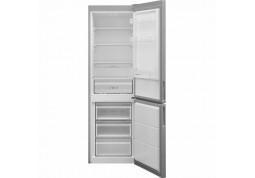 Холодильник Candy CVS6182X09 фото