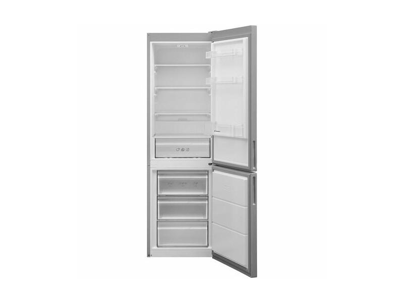 Холодильник Candy CVS6182X09 стоимость