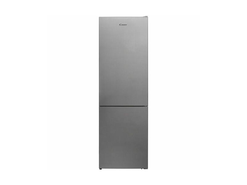 Холодильник Candy CVS6182X09