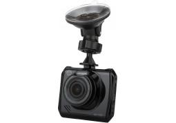Видеорегистратор Globex GE-105 цена