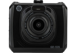 Видеорегистратор Globex GE-105