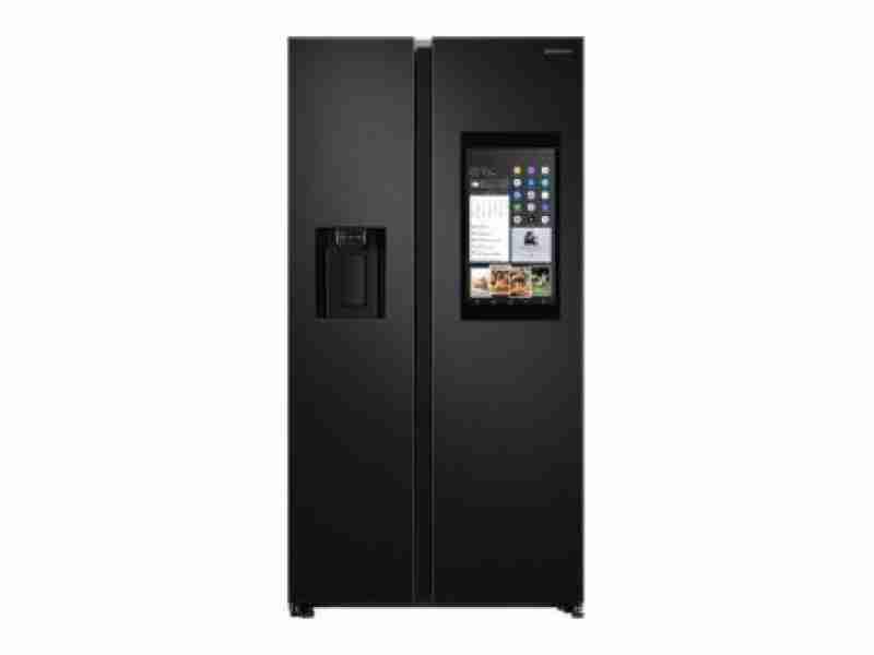 Холодильник Samsung Family Hub RS68N8941B1