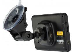 GPS-навигатор Globex GE516 Navitel цена