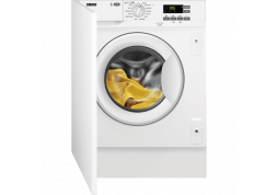 Стиральная машина Zanussi ZWI712UDWA
