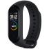 Фитнес-браслет Xiaomi Mi Smart Band 4 Black