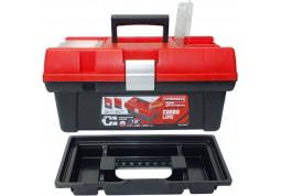 Ящик для инструмента  Haisser 90016