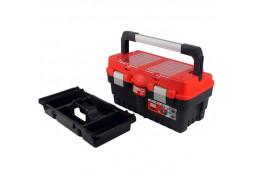 Ящик для инструмента  Haisser 90020