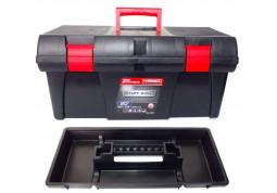 Ящик для инструмента  Haisser 90009 описание