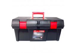 Ящик для инструмента  Haisser 90009