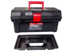Ящик для инструмента  Haisser 90008 описание
