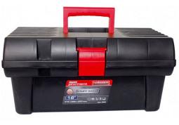 Ящик для инструмента  Haisser 90008