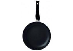 Сковорода-сотейник GUSTO GT-2101-22 фото