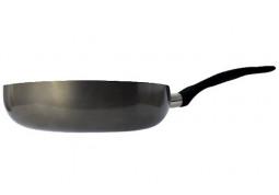 Сковорода-сотейник GUSTO GT-2101-22 отзывы