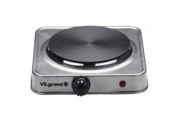 Настольная плита  ViLgrand VHP151F Gray