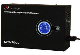 ИБП Luxeon 500L