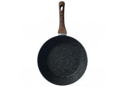 Сковорода GUSTO GT-2103-26 отзывы