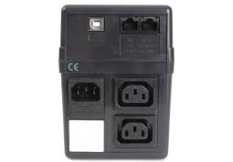 ИБП Powercom BNT-800AP отзывы