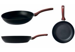 Сковорода GUSTO GT-2102-24 недорого