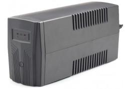 ИБП EnerGenie EG-UPS-B850