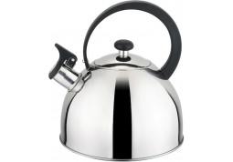Чайник GUSTO GT-1402-25