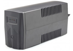ИБП EnerGenie EG-UPS-B650