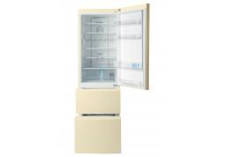 Холодильник Haier A2F635CCMV стоимость