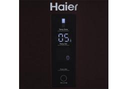 Холодильник Haier A2F737CDBG описание