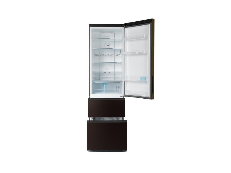 Холодильник Haier A2F737CDBG отзывы