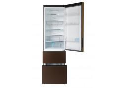 Холодильник Haier A2F737CLBG недорого