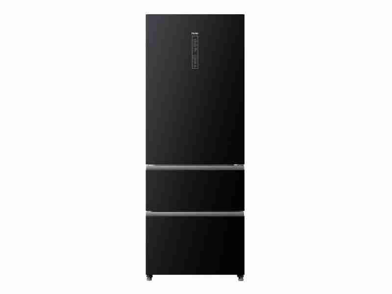 Холодильник Haier A3FE742CGBJ