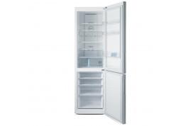 Холодильник Haier C2F637CWMV фото