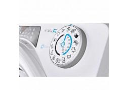 Стиральная машина Candy RO41274DXH5/1-S в интернет-магазине
