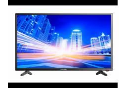 Телевизор Blaupunkt BLA-32/148M-GB-11B-EGBQPX-EU