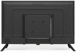 Телевизор MANTA 32LHN19S стоимость