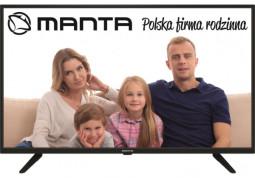 Телевизор MANTA 40LFA19S