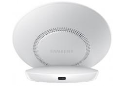 Зарядное устройство Samsung Wireless Charger Stand White (EP-N5100BWRGRU) фото