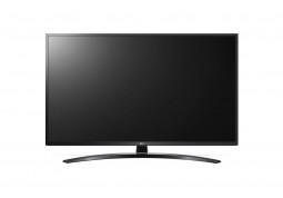 Телевизор LG 50UM7450PLA описание