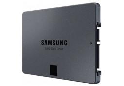 SSD накопитель Samsung 860 QVO 1 TB (MZ-76Q1T0BW) стоимость