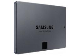 SSD накопитель Samsung 860 QVO 1 TB (MZ-76Q1T0BW) отзывы