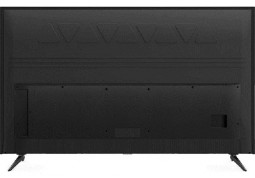 Телевизор Thomson 55UD6306 цена
