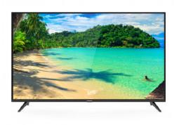 Телевизор Thomson 55UD6306