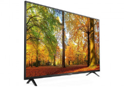 Телевизор Thomson 32HD3306 в интернет-магазине