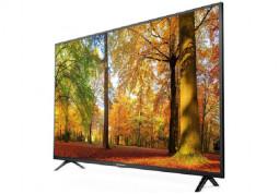 Телевизор Thomson 32HD3306 описание