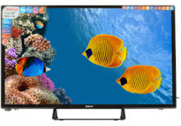 Телевизор Saturn LED32HD900UST2 купить