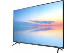 Телевизор TCL 43EP640 купить