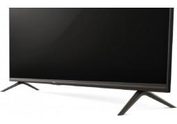 Телевизор TCL 43EP640 дешево