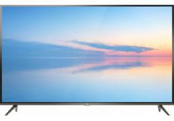 Телевизор TCL 43EP640