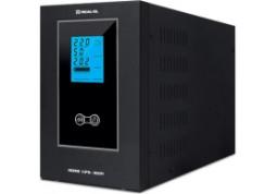 ИБП REAL-EL HOME UPS-500