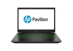 Ноутбук HP Pavilion Gaming 15-cx0001nq (4MP86EA)