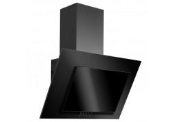 Вытяжка VDB AMBI 60 BLACK стоимость